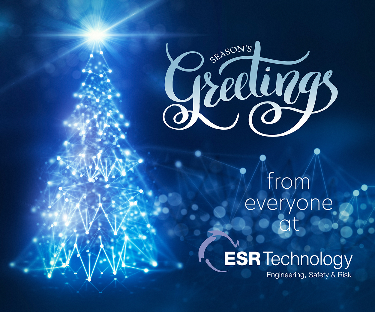 16018 ESR Technology Christmas Card Artwork V02 002