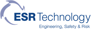 ESR Technology